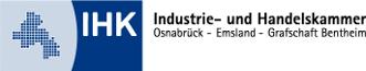 OS_IHK_Logo